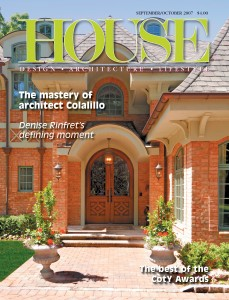 DIAZHOUSECOVER